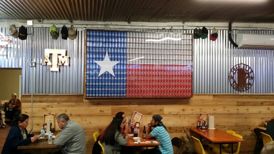 Taylor, Teksas: 20171118_184359_large.jpg