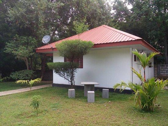Fotografie zariadenia The Grand Sri Lanka – fotografie zariadenia typu Kurundankulam - Tripadvisor