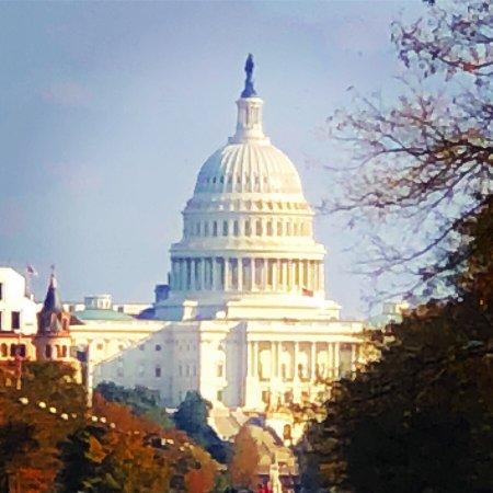 Sofitel Washington DC: photo2.jpg