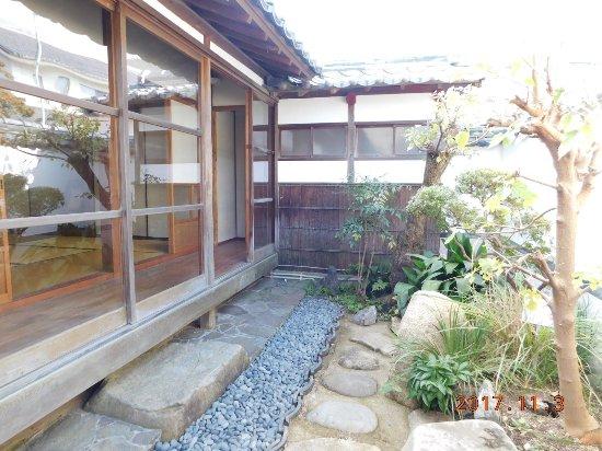 Miki Rofu House