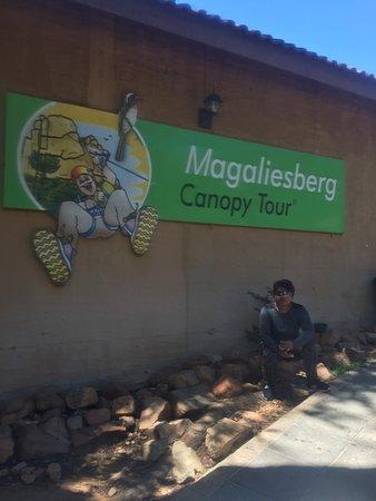 Magaliesberg Canopy Tour: photo2.jpg