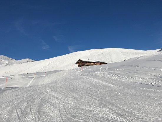 Lenk im Simmental, Switzerland: photo1.jpg