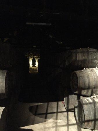 Sandeman Cellars: photo0.jpg