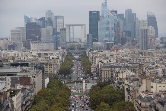 Photo de palais des congres de paris paris - Plan de salle palais des congres porte maillot ...