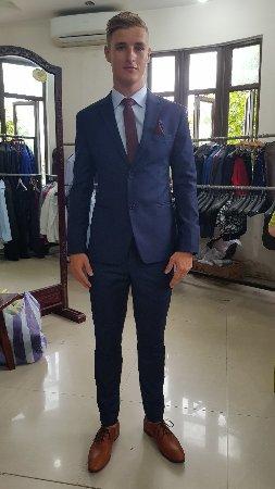 Kimmy Custom Tailor: 20171120_123242_large.jpg