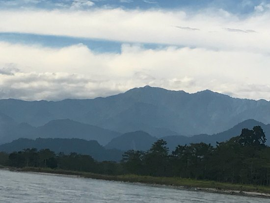 Nameri National Park, Indien: photo1.jpg
