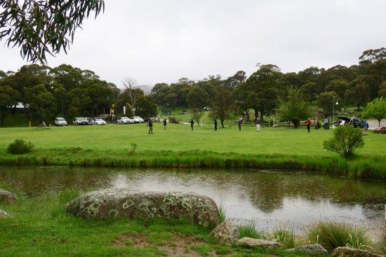 Crackenback, Austrália: photo5.jpg