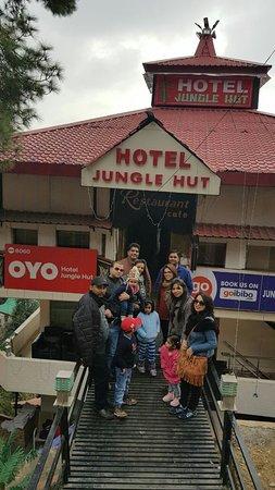 Jungle Hut Hotel : IMG-20171119-WA0044_large.jpg