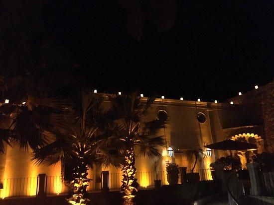 Hacienda De Los Santos: photo4.jpg