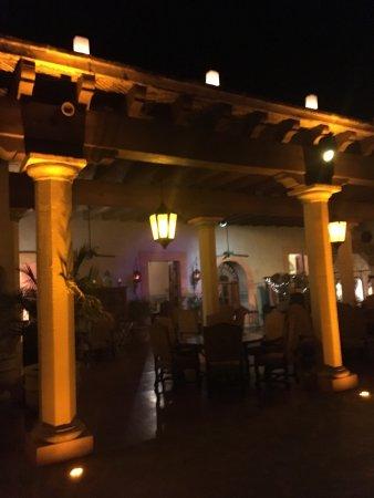 Hacienda De Los Santos: photo5.jpg