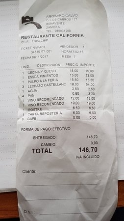 Benavente, Spain: TA_IMG_20171120_092659_large.jpg