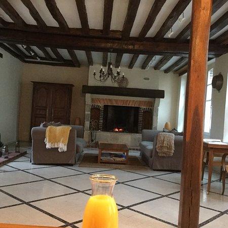 Charny, France: photo1.jpg