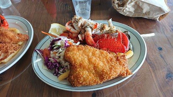 Catch a Crab: DSC_1339_large.jpg