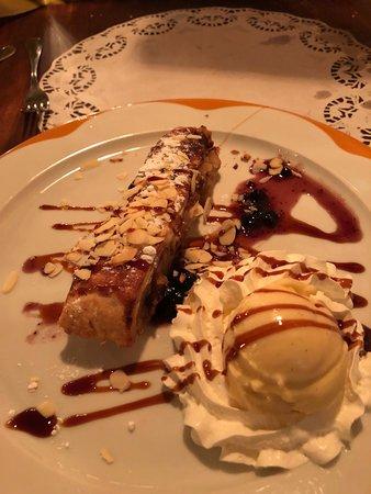 La mandragora sitio de calahonda ravintola arvostelut tripadvisor - La mandragora malaga ...