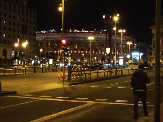 Placa Espanya : photo0.jpg