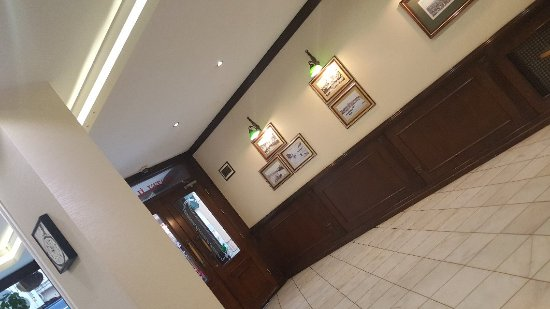Hotel Ilkay: TA_IMG_20171120_122007_large.jpg