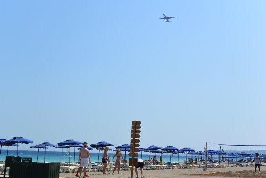 Sun Beach Resort Complex Photo