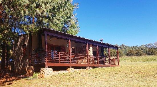 Lydenburg, South Africa: 20171118_085455_large.jpg