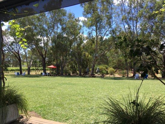 McLaren Vale, Αυστραλία: photo2.jpg