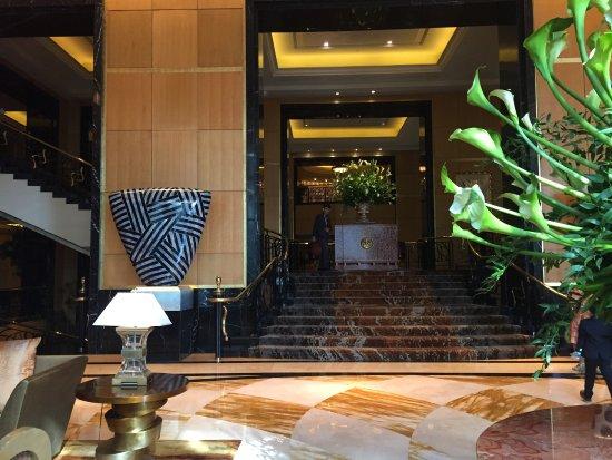 Hotel Mulia Senayan, Jakarta: photo2.jpg