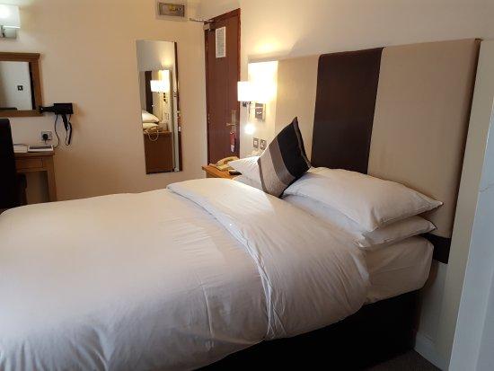 Diplomat Hotel Llanelli Spa Deals