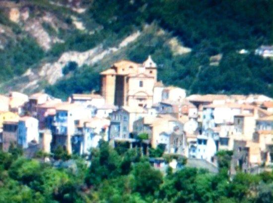 Chiesa di San Donato Martire