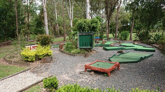 Duranbah, Australia: DSC_1355_large.jpg