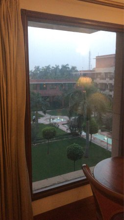 Jaypee Palace Hotel & Convention Centre Agra: photo1.jpg