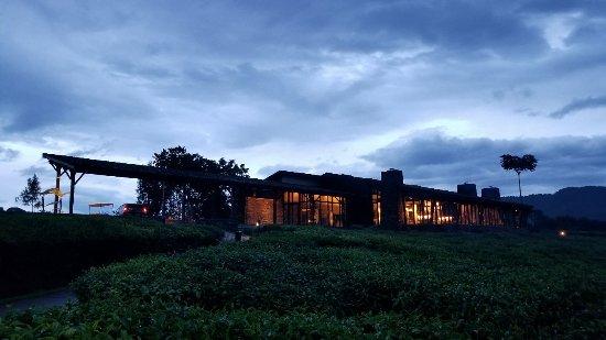 Gafunzo, Rwanda: 20171115_180046_large.jpg