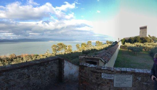 Castiglione del Lago, Italia: photo0.jpg