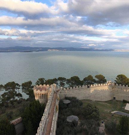Rocca del Leone: photo1.jpg