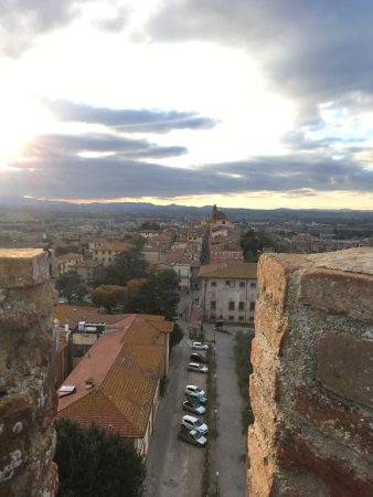 Rocca del Leone: photo2.jpg