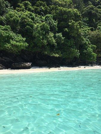 Sino Inn Phuket : photo1.jpg