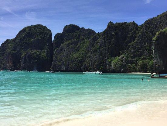 Sino Inn Phuket : photo2.jpg