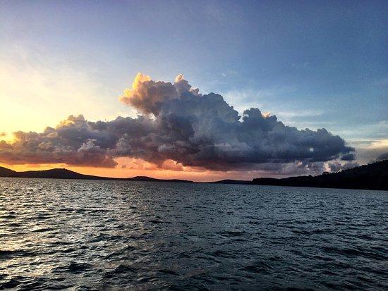 Sino Inn Phuket : photo3.jpg