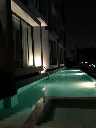 Bangsaen, Tailandia: photo3.jpg