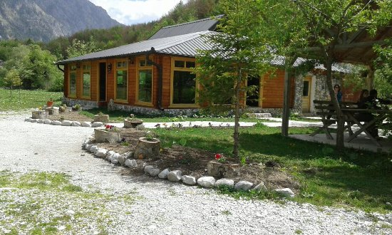 Bajram Curri, Albania: photo8.jpg