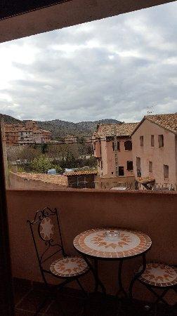 Hotel Dona Blanca: 20170405_190039_large.jpg