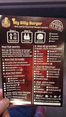 Sint-Niklaas, Belgium: IMG_20171118_181738742_large.jpg