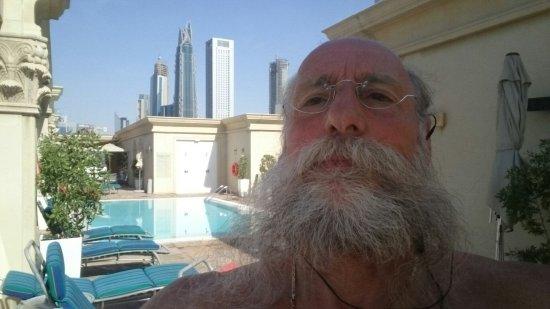 Villa Rotana - Dubai: IMG-20171119-WA0003_large.jpg