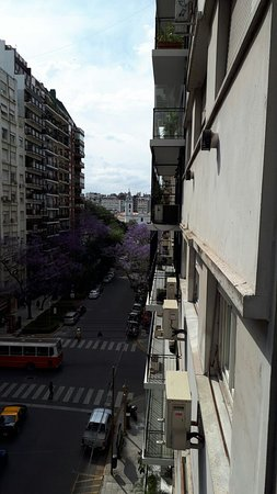 Mio Buenos Aires: 20171117_154934_large.jpg