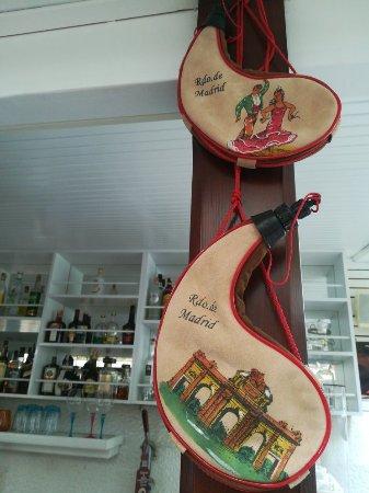 La Pasion Restaurant : TA_IMG_20171120_152906_large.jpg