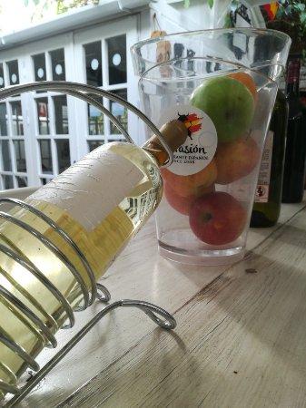 La Pasion Restaurant : TA_IMG_20171120_152816_large.jpg