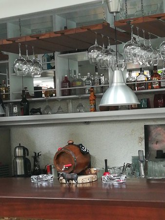 La Pasion Restaurant : TA_IMG_20171120_152757_large.jpg