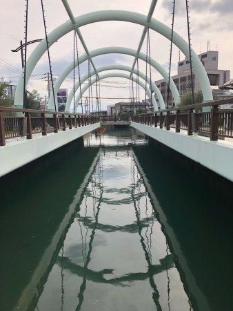 Tonosho-cho, Japan: photo0.jpg