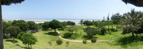 Tijara Beach: 20171118_124357_large.jpg