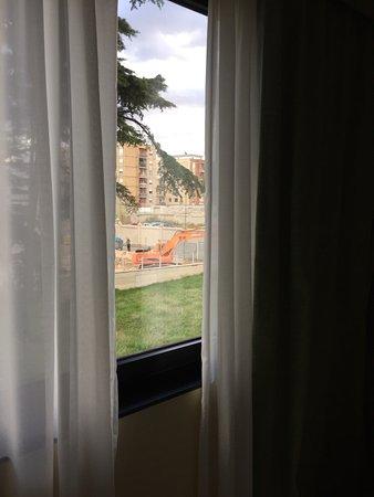Mercure Villa Romanazzi Carducci: photo0.jpg