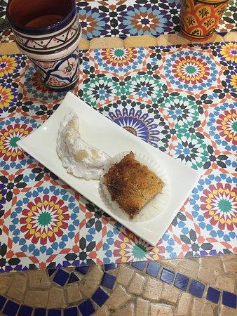 La Marocaine Aix En Provence Restaurant Bewertungen Telefonnummer Fotos Tripadvisor