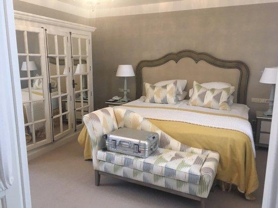 Hotel Schlossle: photo0.jpg