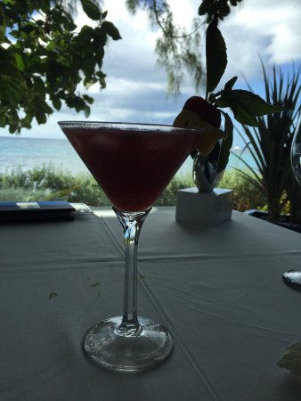 Holetown, Barbados: photo4.jpg